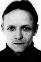 Jaroslav Kačírek