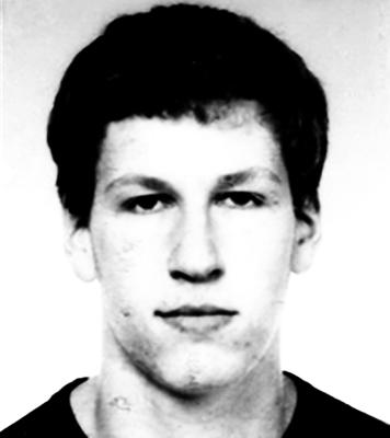 Filip Husák