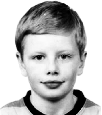 David Hrubý