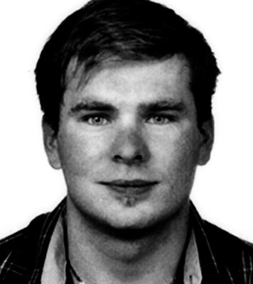 David Hejduk