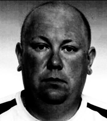 František Veverka