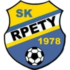 SK Rpety