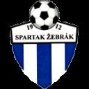 Spartak Žebrák