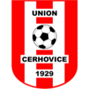 Union Cerhovice