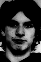 Václav Teska