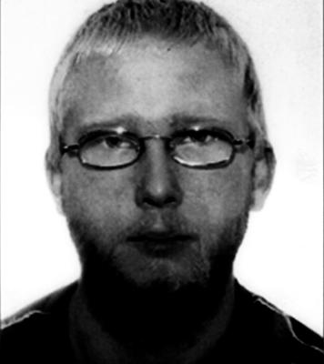 Viktor Šmejkal