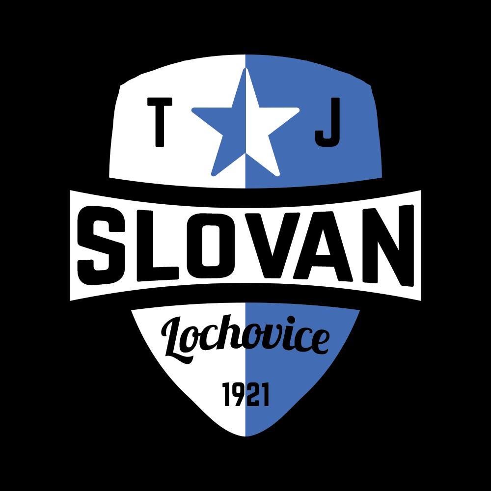 TJ Slovan Lochovice