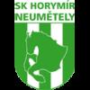 SK Horymír Neumětely