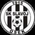 SK Slavoj Osek