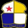 TJ Zaječov
