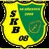 SK Březová 08