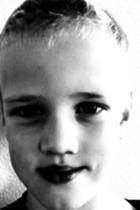 Jakub Richter