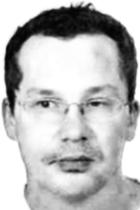 Jiří Kadlec