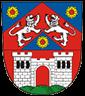 Obec Lochovice