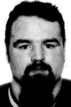 Pavel Kropáč