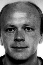 Pavel Pichl