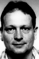 Petr Ženíšek