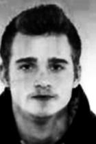 Richard Kadlec (95)