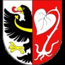 SK Osov