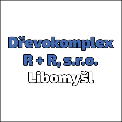 drevokomplex