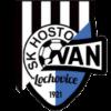 Hostomice / Lochovice