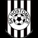SK Hostomice p. Brdy