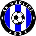 SK Hudlice