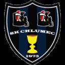 SK Chlumec