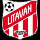 Litavan Libomyšl