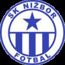 SK Nižbor