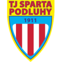 TJ Sparta Podluhy