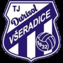 FK Všeradice