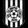 FK Olympie Zdice